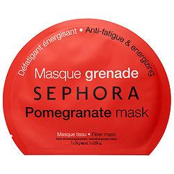 A Good Face Mask