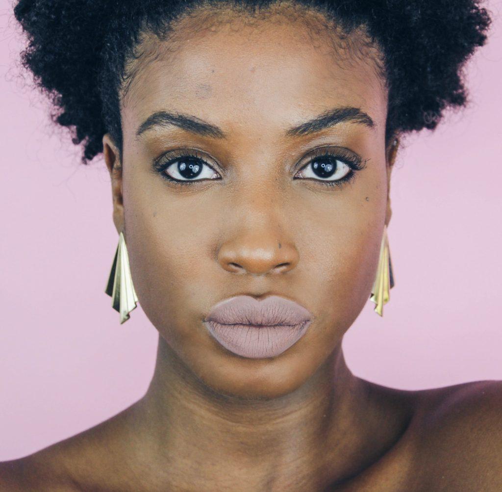 lena lashes, lena lashes lipstick